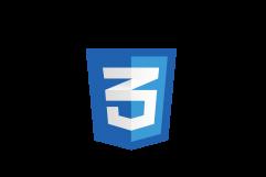 【CSS】CSS3を利用したHOVER時のエフェクト(ボタン)