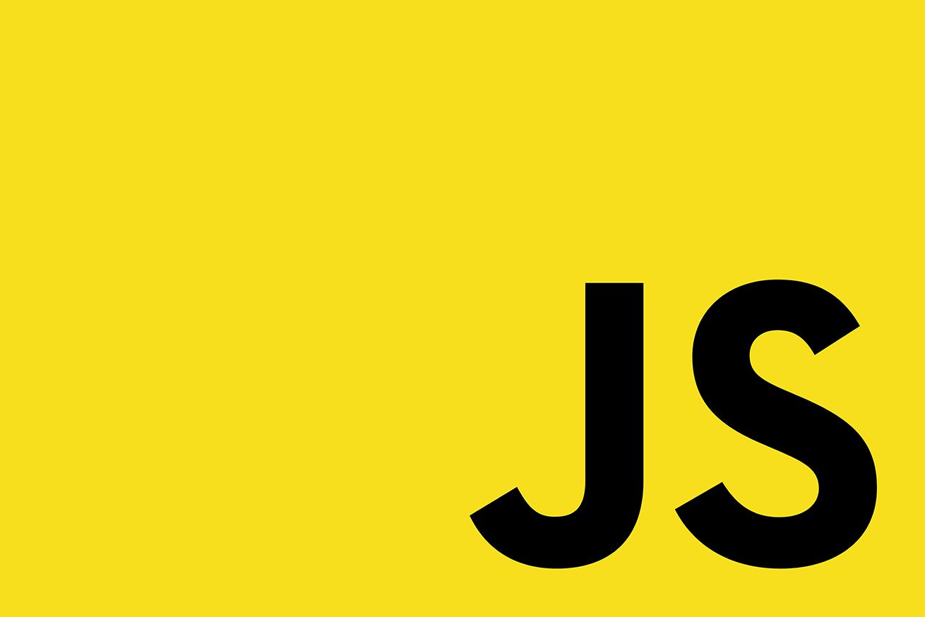 【Javascript】URL情報を取得する方法
