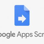 【Google Apps Script】特定のセルを保護する方法