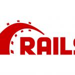 【Ruby on Rails】投稿に紐づくカテゴリーの一覧ページを自作で作成する方法