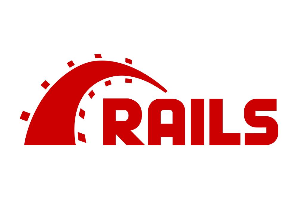 【Ruby on Rails】deviseを使ってアカウントの更新をパスワードの入力無しで更新をする方法