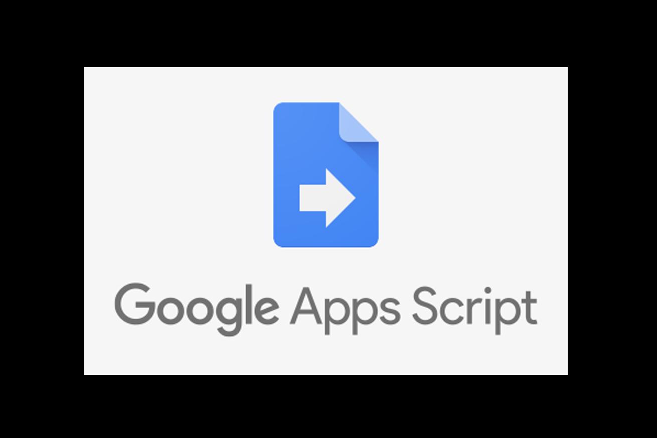 【Google Apps Script】スプレッドシートのコピーを作成する方法