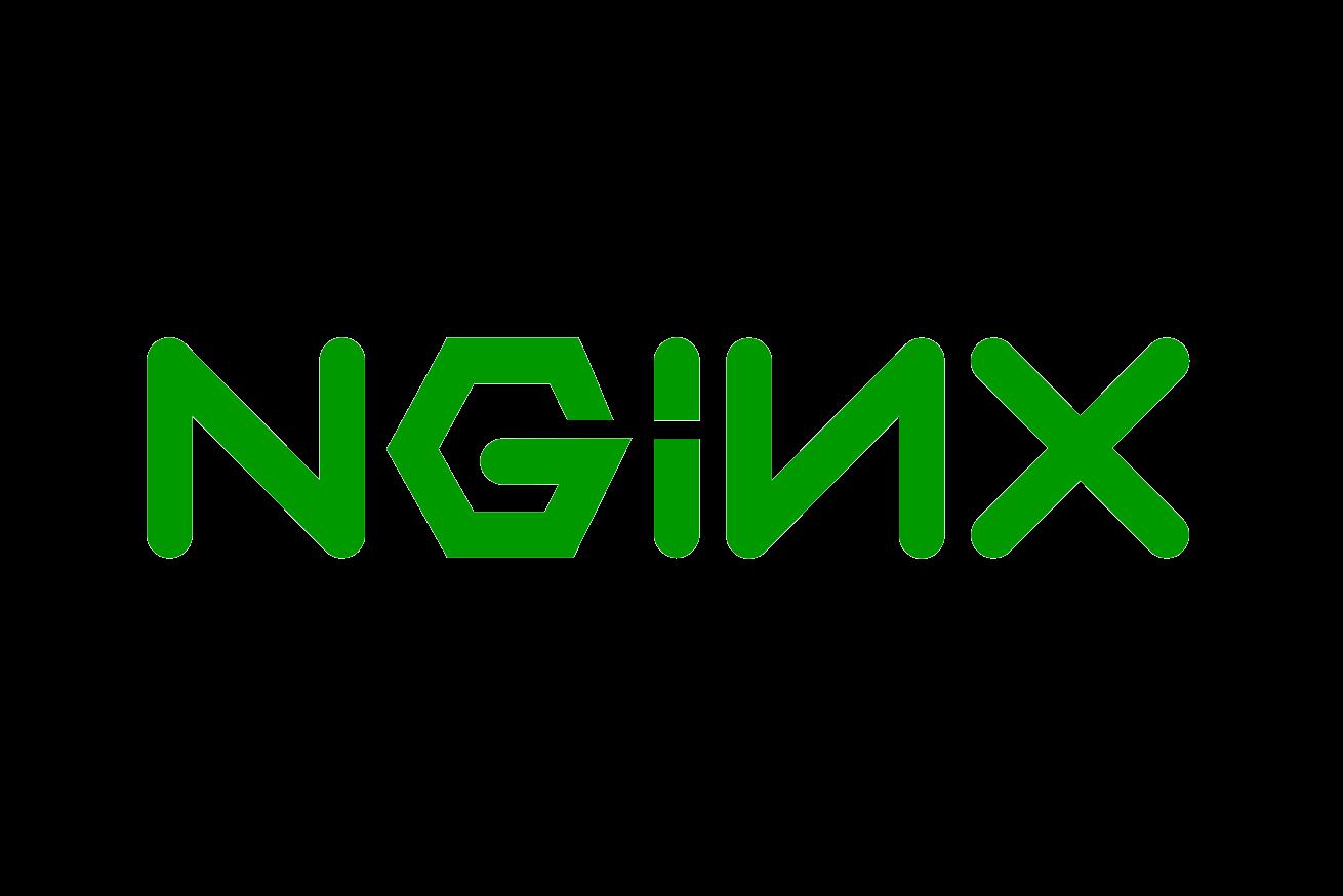 【Nginx】CentOS7(さくらVPS)で、Nginxを設定する方法