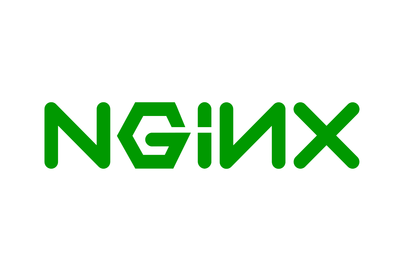 【Nginx】複数ドメインごとに設定する方法