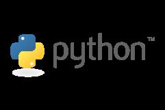 【Python】Djangoで個別のページを作成する手順