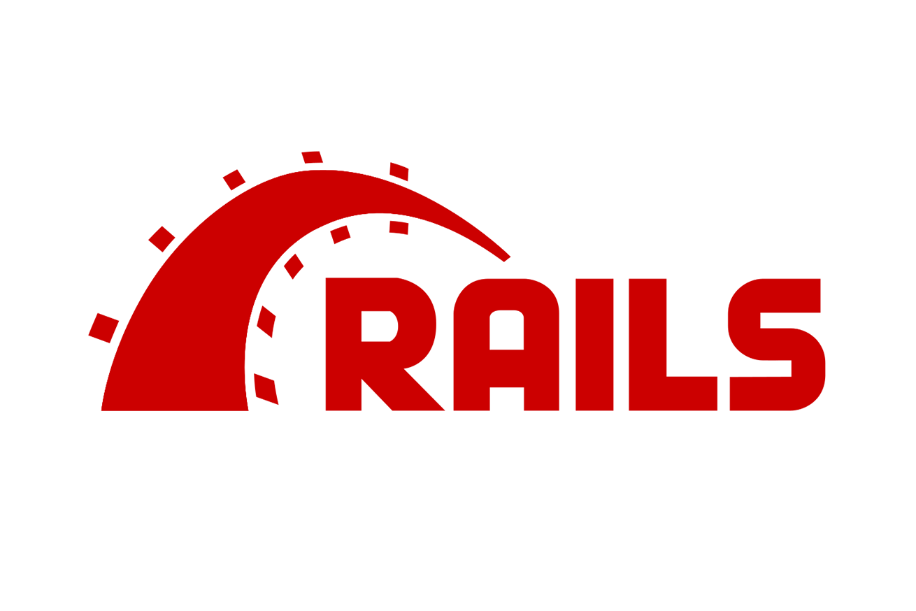 【Ruby on Rails】Nginxとunicornを使ってHTTPS(SSL)対応する方法