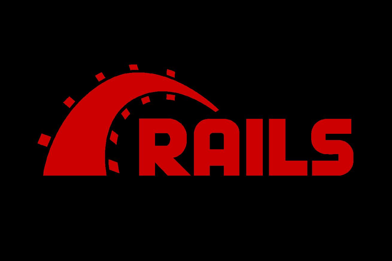 【Ruby on Rails】ログを出してデバックする方法