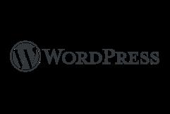 【WordPress】予約投稿の時間を投稿一覧に表示する