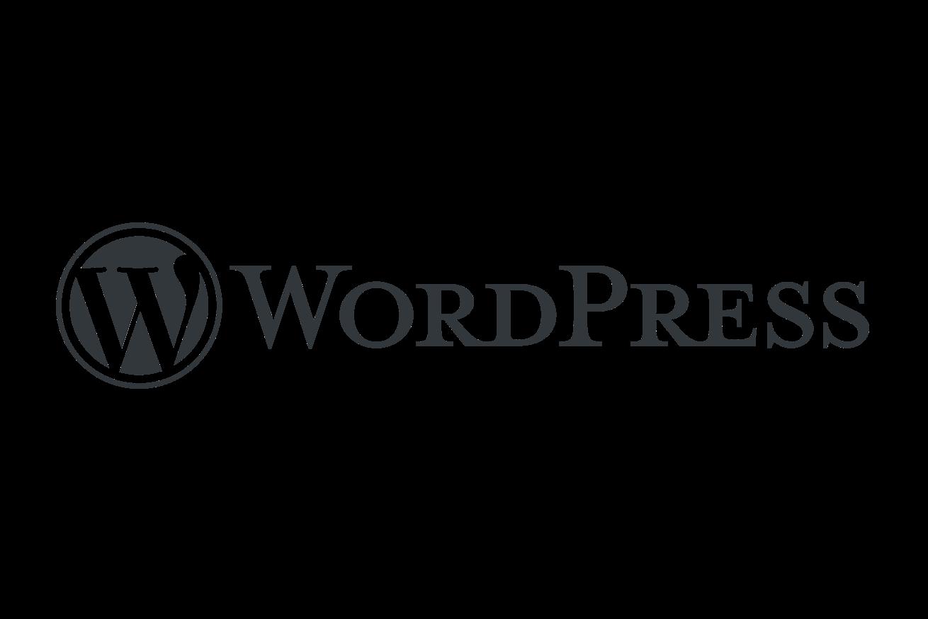 【WordPress】カスタム投稿でよく使うタグ