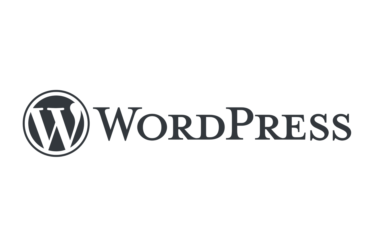 【WordPress】カスタム投稿のカテゴリー名を取得して表示する方法