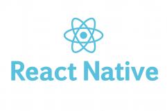 【React Naitevi】ルーディングとナビゲーションを設定するReact Navigationの使い方