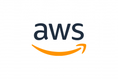 AWSのRDS(mysql)のタイムゾーンをAsia/Tokyoに変更する
