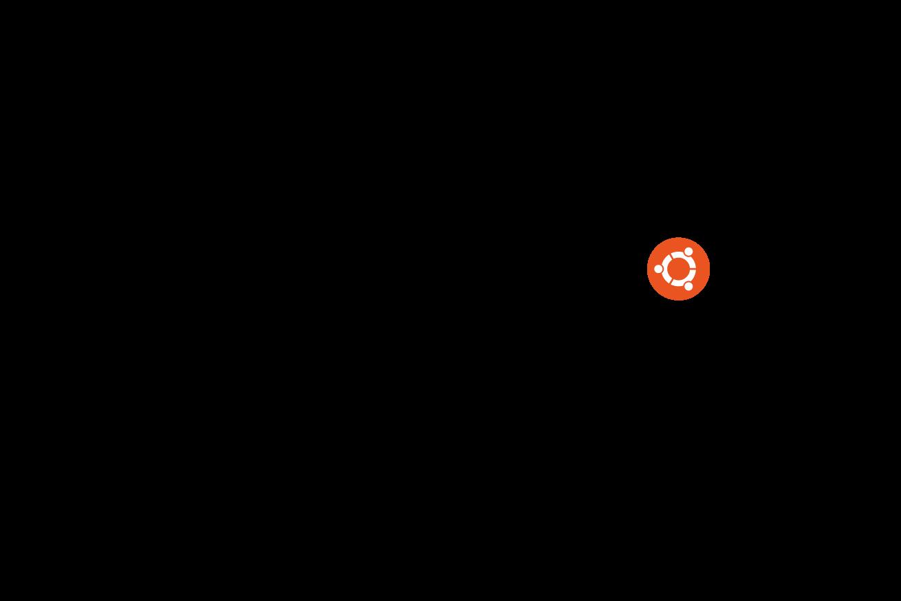 【Python】ubuntu環境にpythonのcronを設定手順